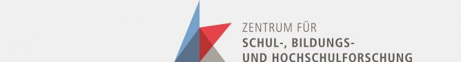Zentrum für Schul-, Bildungs- und Hochschulforschung